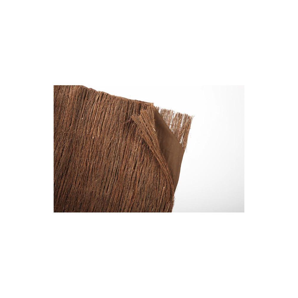 Brezo natural extra ocultación 100% 1,5x3m anti-UV Nortene TRIOBRUC