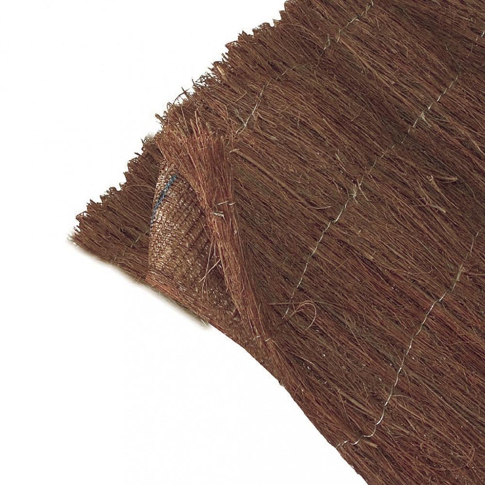 Brezo natural extra ocultación 100% 2x3m anti-UV Nortene TRIOBRUC