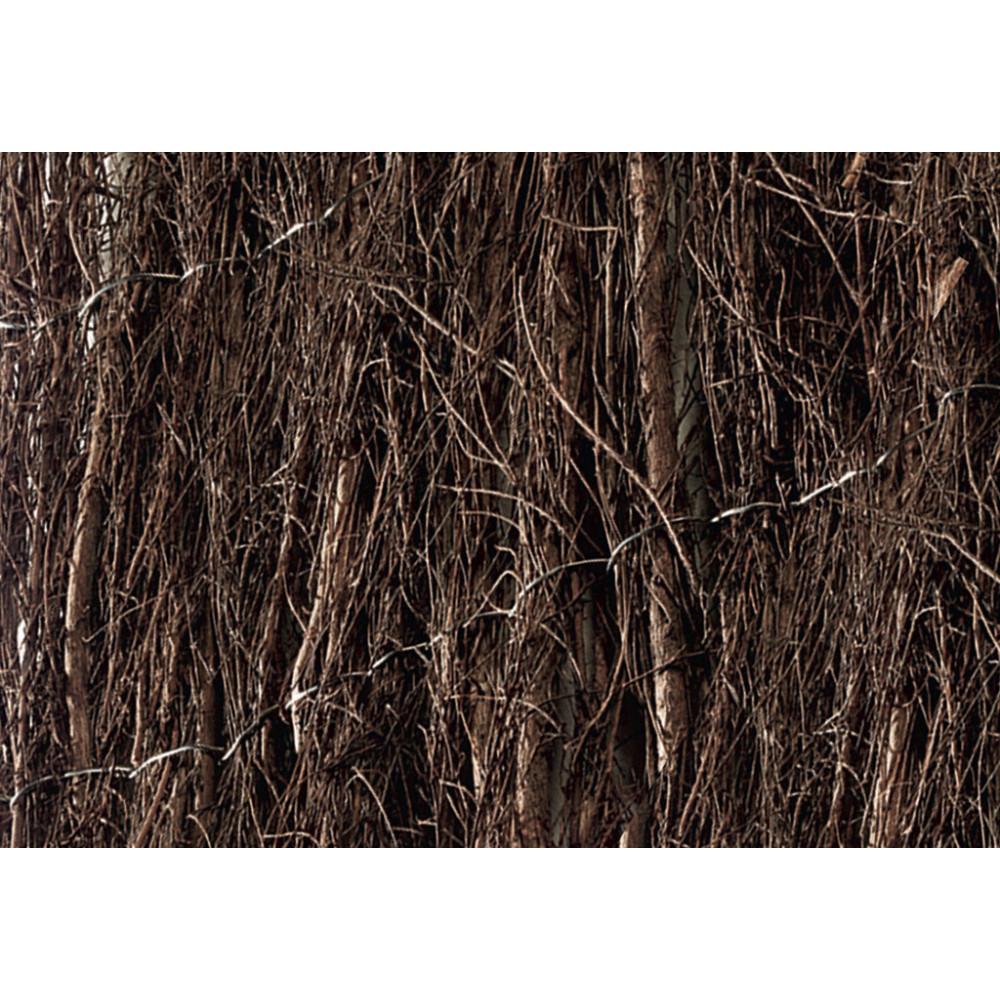 Brezo natural 1x5m ocultación media Nortene BRUC DECO