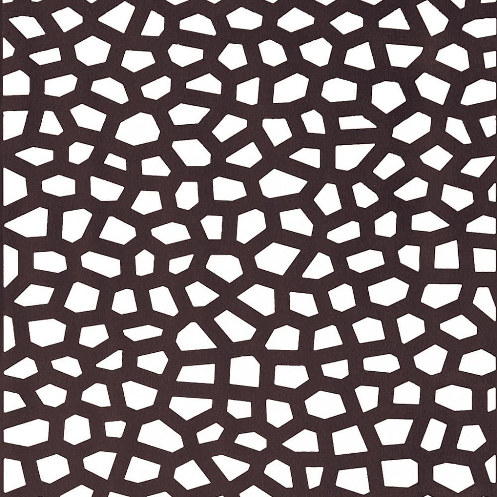 Panel decorativo Mosaïc 1x2m Oxido Nortene