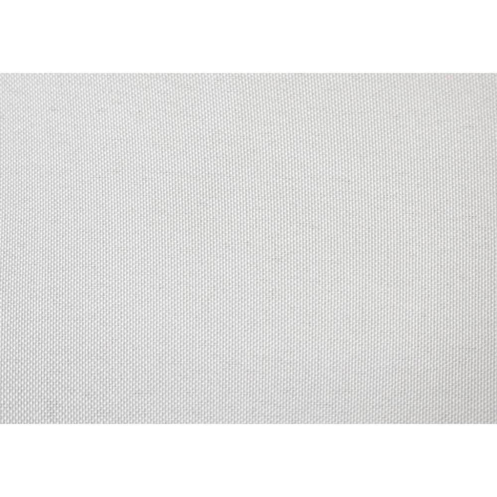 Vela de sombreo impermeable triangular 3,60 x 3,60x3,60m Beige Nortene