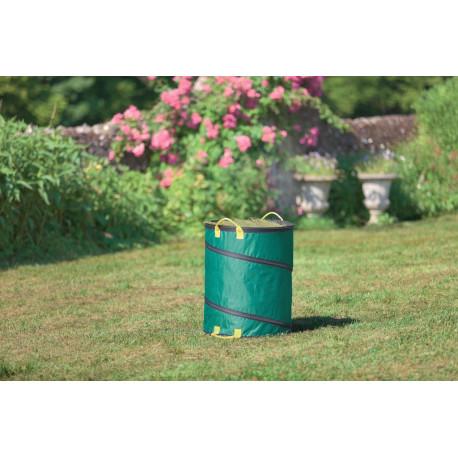 Saco jardín POP UP BAG Nortene