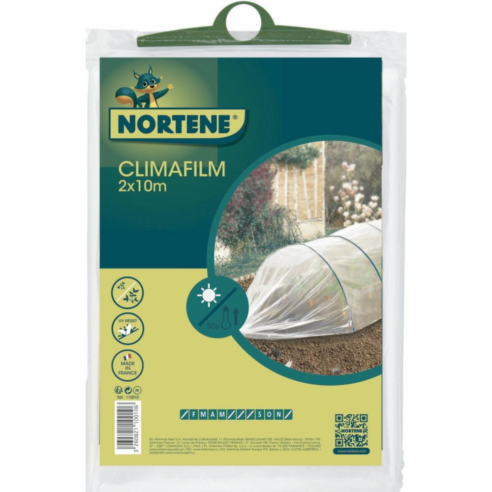 Film de cultivo CLIMAFILM Nortene