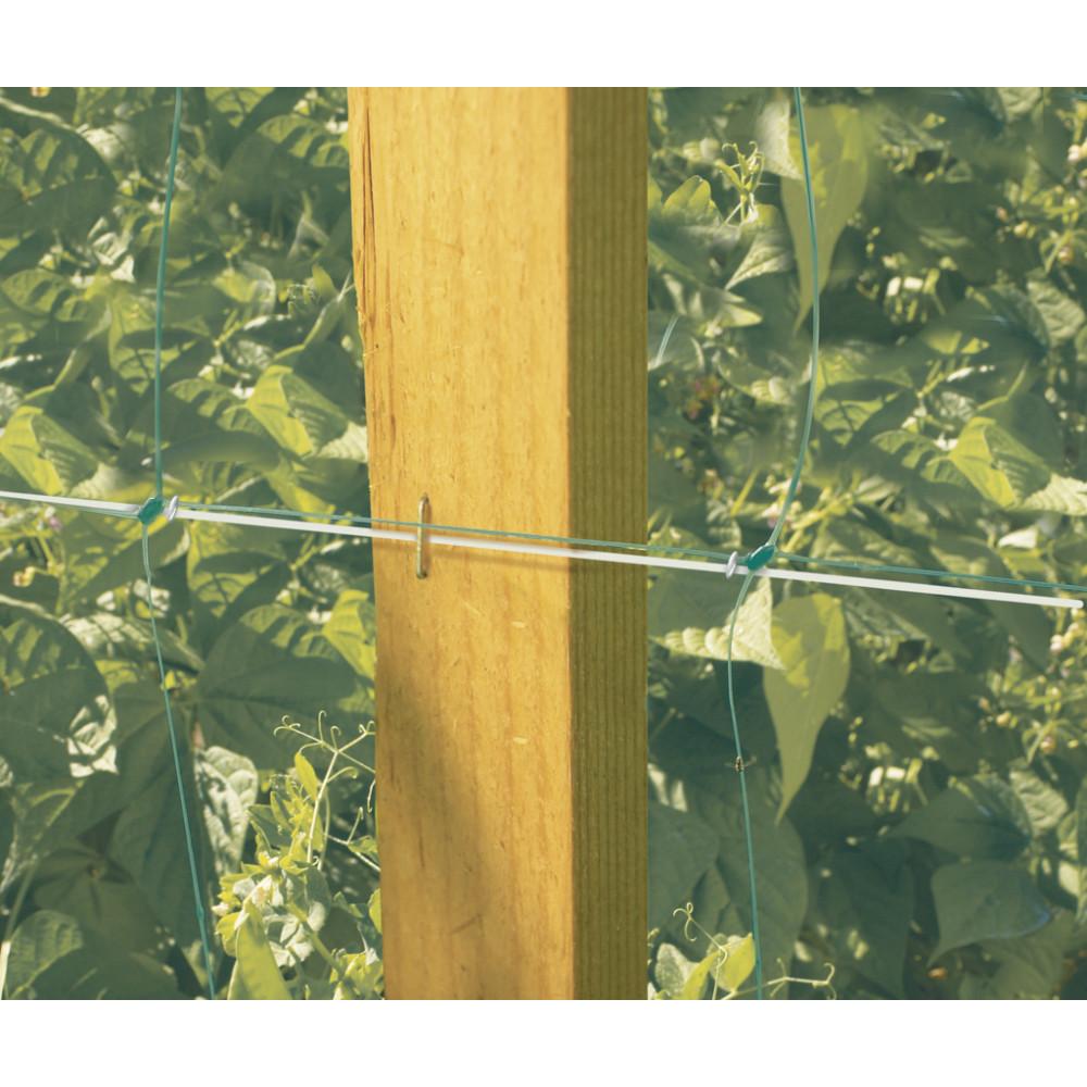 Malla entutorar 1 x 5 m TRELLINET Nortene