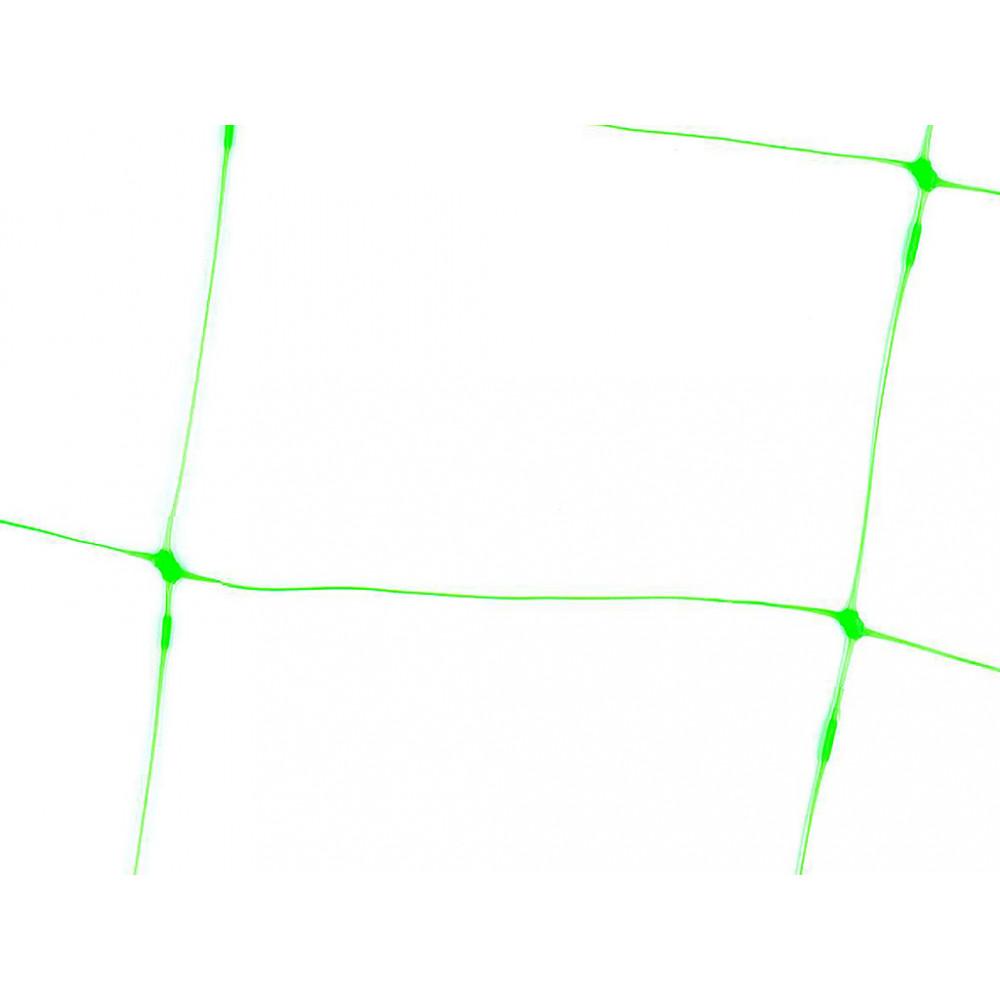Malla entutorar 2 x 10 m TRELLINET Nortene
