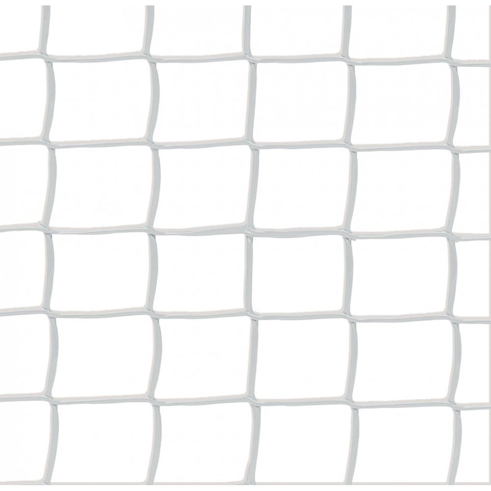 Malla cuadrada CLIMBANET blanco Nortene