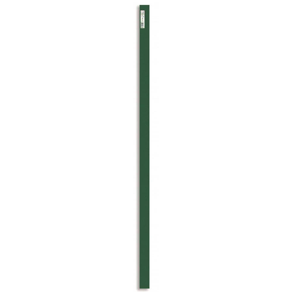 Accesorio PERFIL H verde Nortene