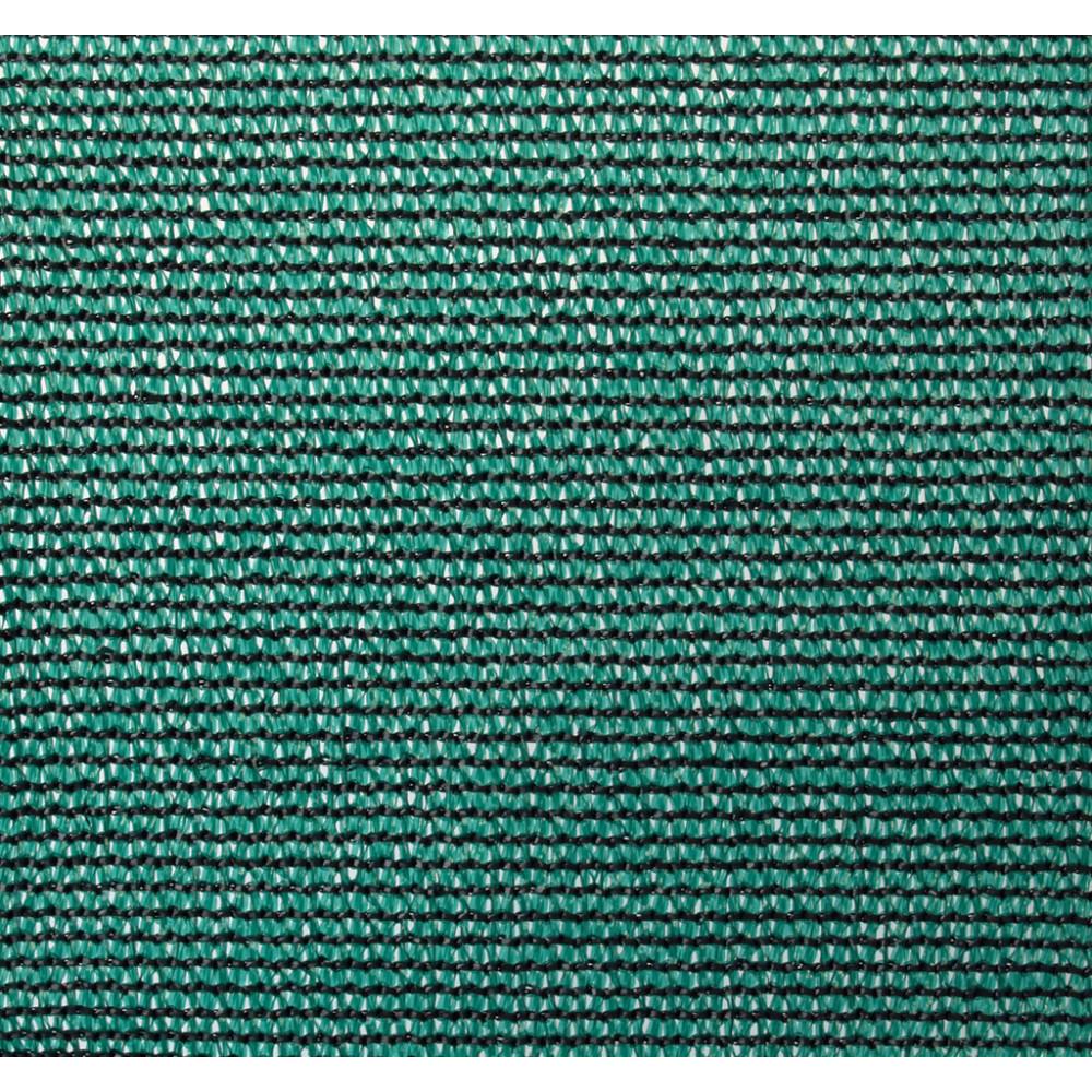 Malla de ocultación 95% 1,5 x 10 m TOTALTEX verde Nortene