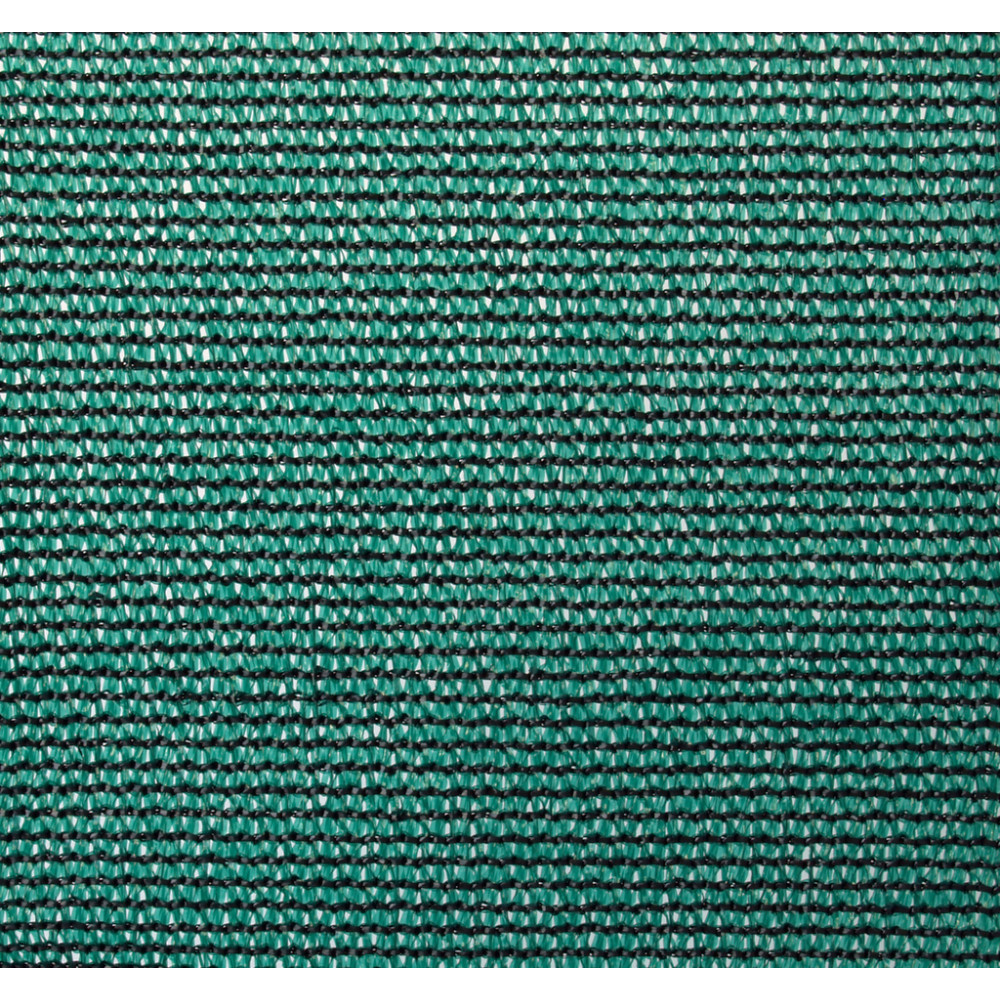 Malla de ocultación 95% 2 x 10 m TOTALTEX verde Nortene