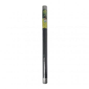 Cañizo oval 2 x 3 m PLASTICANE OVAL verde Nortene