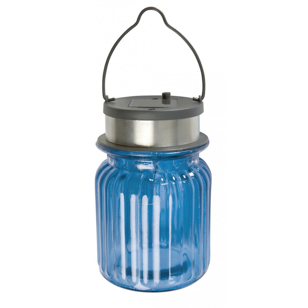 Lámpara decorativa solar BOREAL Nortene