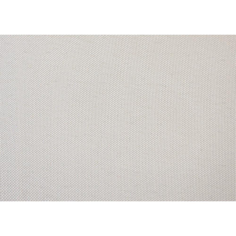 Vela de sombreo impermeable y elástica SUNNET KIT ELASTIC 3,4 x 3,4 m beige Nortene