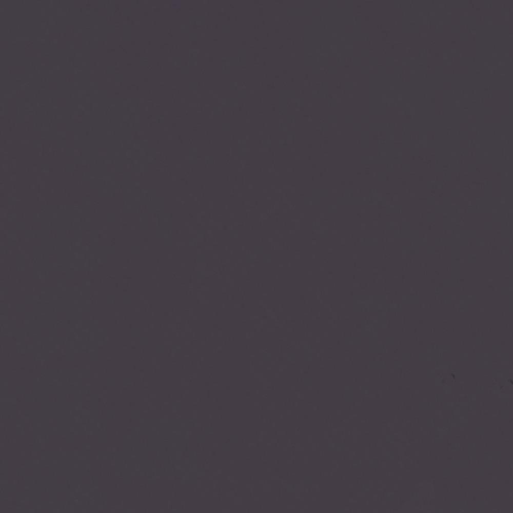 Vela de sombreo impermeable y elástica SUNNET KIT ELASTIC 3,4 x 3,4 m gris Nortene