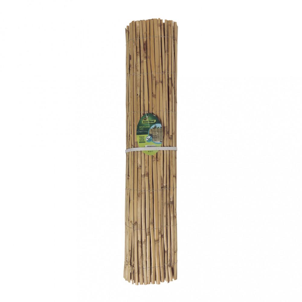 Caña natural partida 1 x 5 m SPLITCANE Nortene