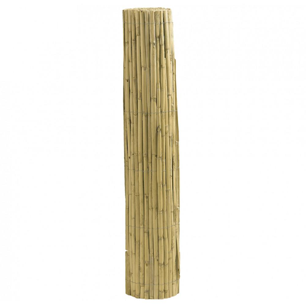 Caña natural partida 1,5 x 5 m SPLITCANE Nortene