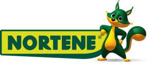 Tienda online oficial de Nortene